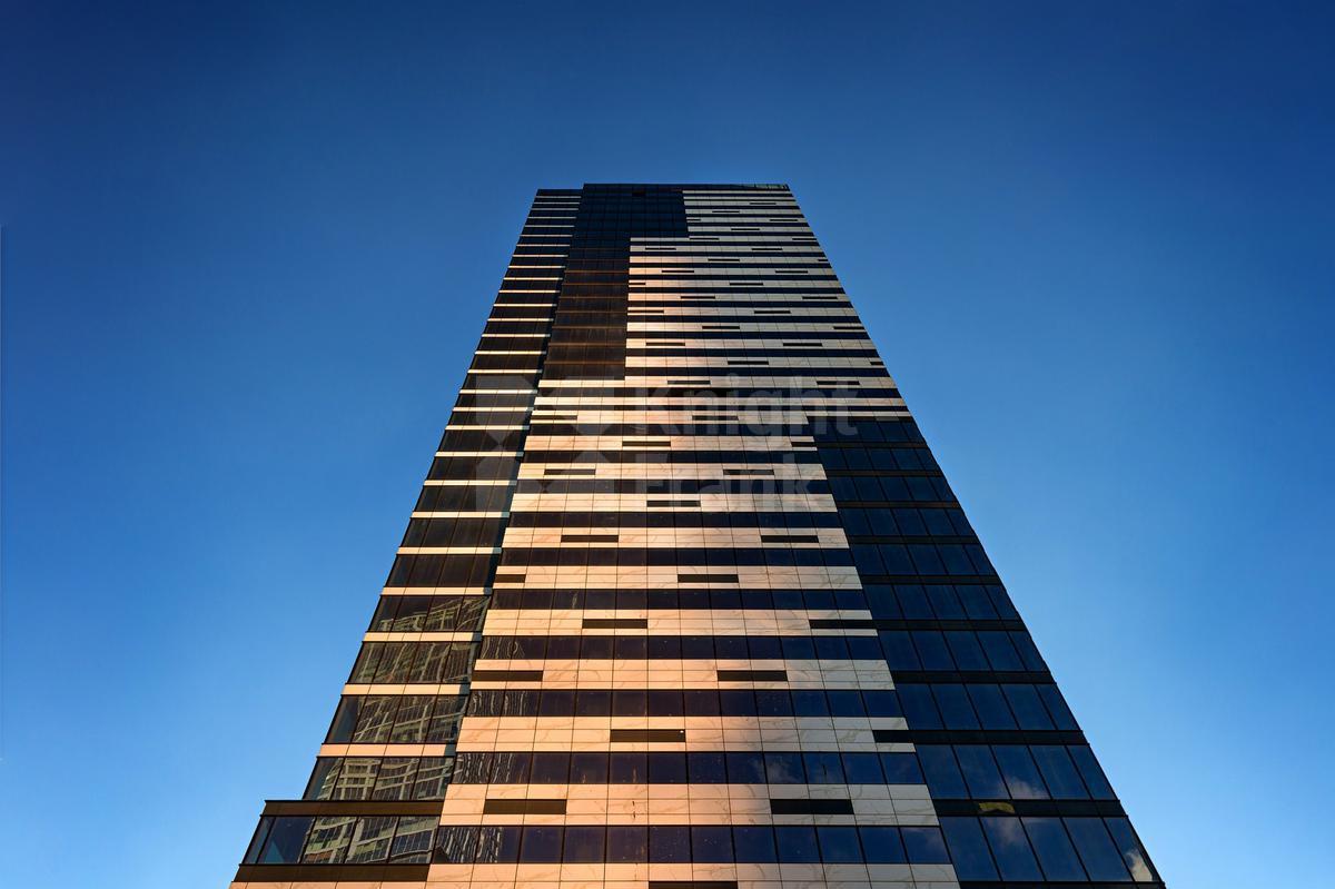 Многофункциональный комплекс iQ-квартал (Здание 2), id os29920, фото 3
