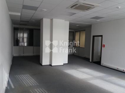 Офис Ривер Сити, id ol29981, фото 2