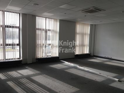 Офис Ривер Сити, id ol29981, фото 4