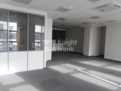 Офис Ривер Сити, id ol29981, фото 3