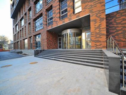 Бизнес-центр Красносельский (Строение 2), id id30376, фото 2