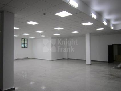Бизнес-центр АТВ**, id id30553, фото 3
