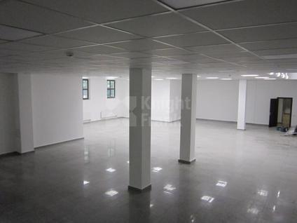 Бизнес-центр АТВ**, id id30553, фото 4