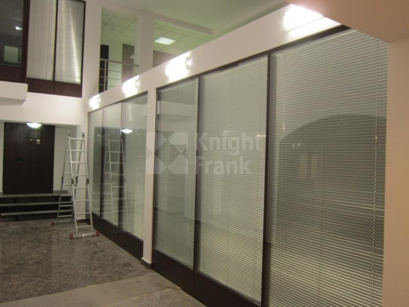 Бизнес-центр АТВ**, id id30553, фото 2