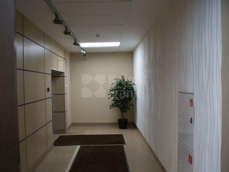 Бизнес-центр Порт Плаза (Строение А), id id30614, фото 7