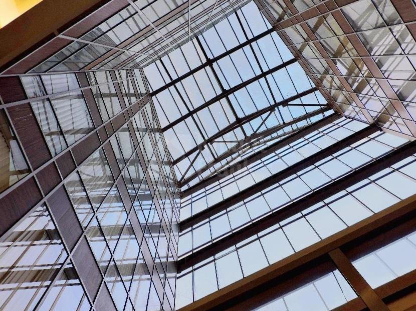 Бизнес-центр Омега Плаза (Строение 6), id id30632, фото 4