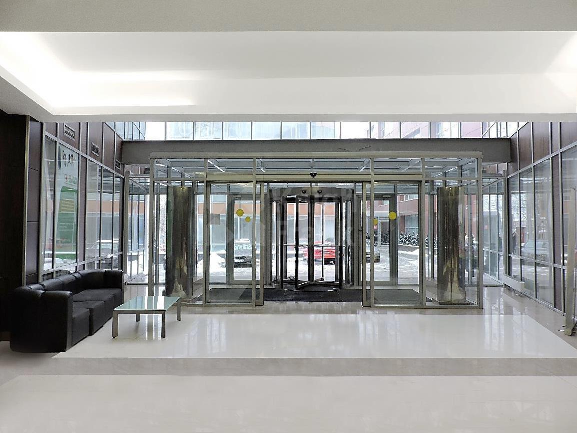 Бизнес-центр Омега Плаза (Строение 6), id id30632, фото 3