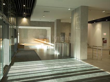 Бизнес-центр NEO GEO (Корпус B), id id30755, фото 3