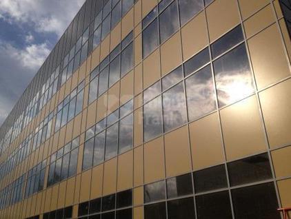 Бизнес-центр Обручева улица, 52, стр. 3, id id30819, фото 2
