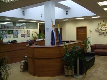 Бизнес-центр Фесто, id os3115, фото 2