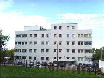 Бизнес-центр Фесто, id os3115, фото 1