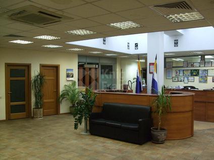 Бизнес-центр Фесто, id os3115, фото 3