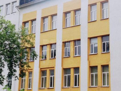 Многофункциональный комплекс *Мишина улица, 56, id id3122, фото 2