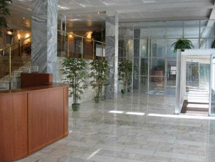 Бизнес-центр ВНИИНЕФТЕМАШ, id id31253, фото 4