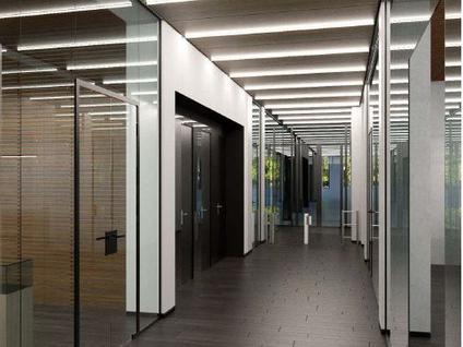 Бизнес-центр Квадрат, id id31334, фото 4
