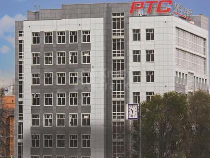 Бизнес-центр РТС (Свиблово), id id31377, фото 3