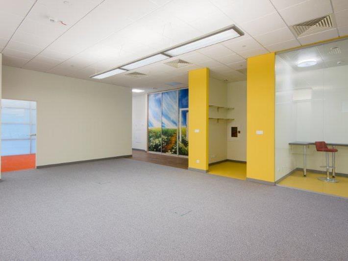 Бизнес-парк Крылатские холмы (Здание 5), id id31379, фото 4