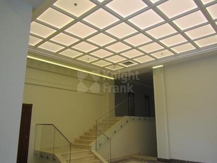 Бизнес-центр На Мосфильмовской, id os3145, фото 3
