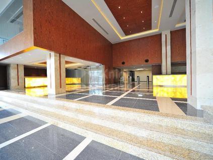 Бизнес-центр Виктори Парк Плаза, id id31461, фото 3