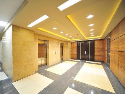 Бизнес-центр Виктори Парк Плаза, id id31461, фото 4