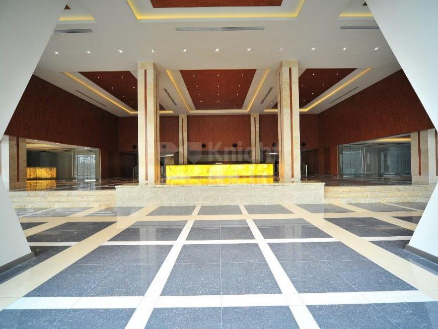 Бизнес-центр Виктори Парк Плаза, id id31461, фото 2