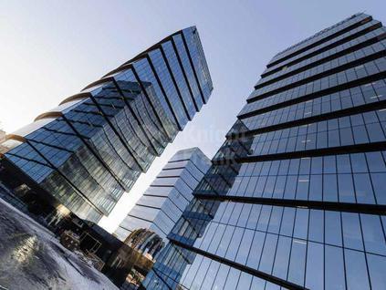 Бизнес-центр Лотос (Башня А), id id31932, фото 4