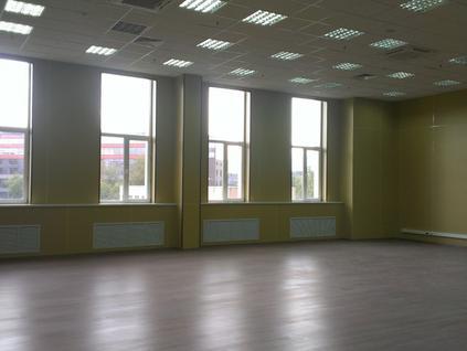 Бизнес-центр РТС (Хлебозаводский), id id31990, фото 3