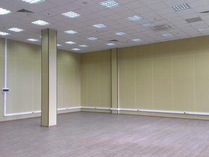 Бизнес-центр РТС (Хлебозаводский), id id31990, фото 2