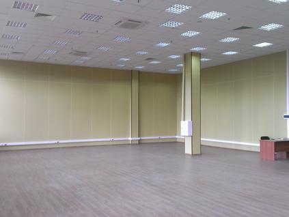Бизнес-центр РТС (Хлебозаводский), id id31990, фото 4
