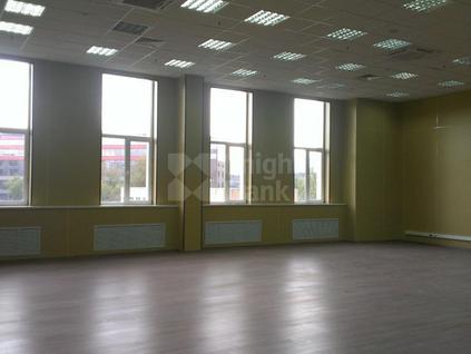 Бизнес-центр РТС (Хлебный), id id31990, фото 3