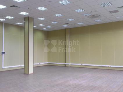 Бизнес-центр РТС (Хлебный), id id31990, фото 2