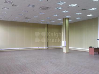 Бизнес-центр РТС (Хлебный), id id31990, фото 4