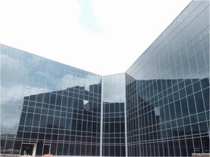 Бизнес-центр Буракова улица, 29, id id32020, фото 1