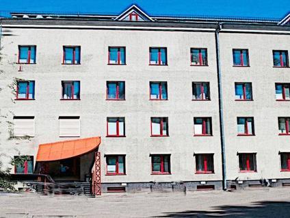 Бизнес-центр Мясницкая улица, 46, id os3208, фото 2