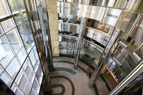 Бизнес-центр 9 Акров, id os3244, фото 2
