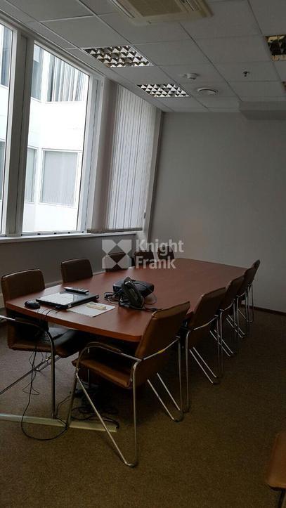 Бизнес-центр 9 Акров, id id3244, фото 3
