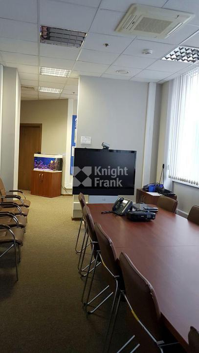 Бизнес-центр 9 Акров, id os3244, фото 4