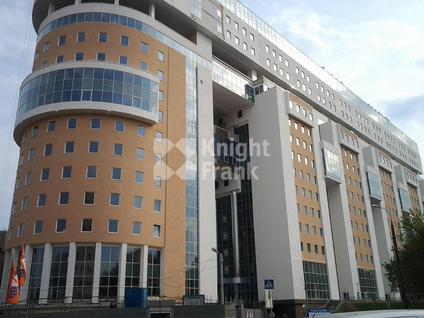 Бизнес-центр 9 Акров, id os3244, фото 1