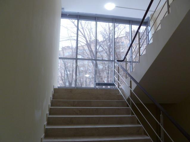 Бизнес-центр Свежий Ветер, id id32548, фото 10