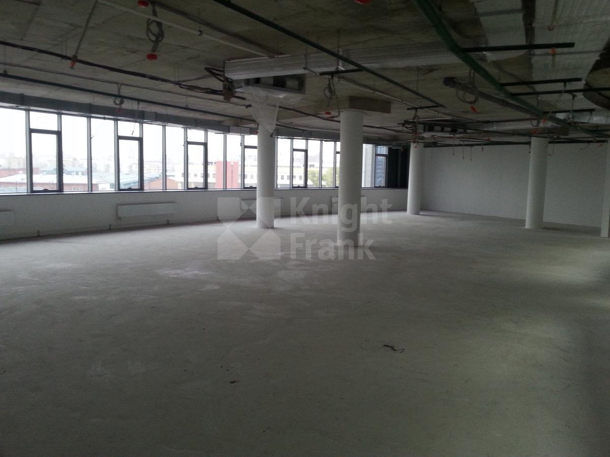 Бизнес-центр Свежий Ветер, id id32548, фото 6