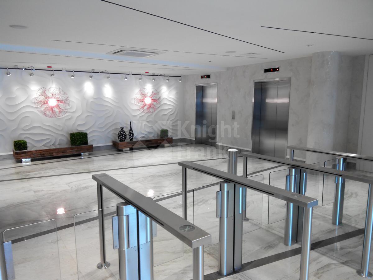 Бизнес-центр Рябиновая плаза, id id32557, фото 2