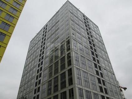 Многофункциональный комплекс Савеловский Сити (Башня 2), id id32904, фото 3