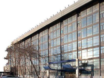 Бизнес-центр Максима Плаза, id os33001, фото 1