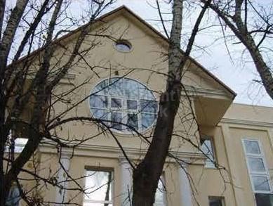 Особняк Капельский, id id33110, фото 3