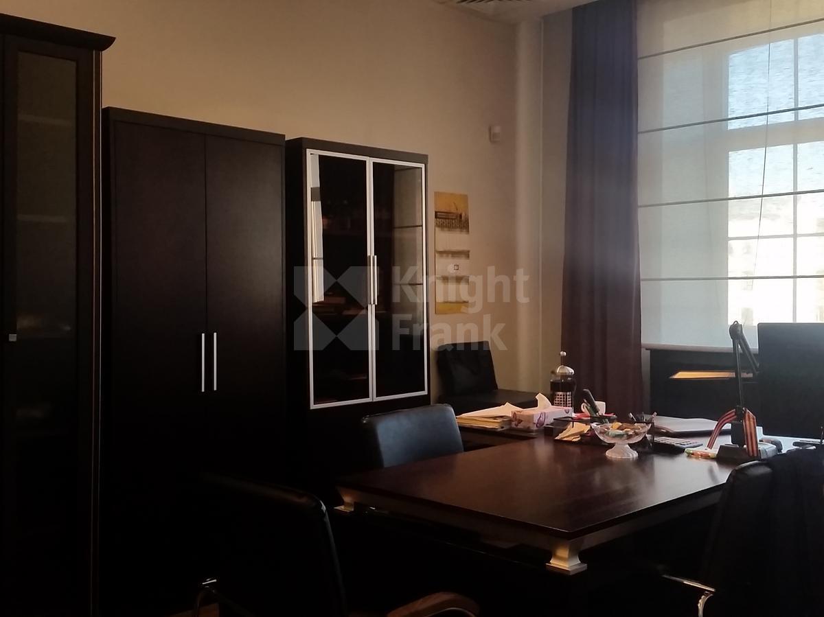 """Бизнес-центр Савин. Деловой квартал """"Красная Роза 1875"""", id id33219, фото 4"""
