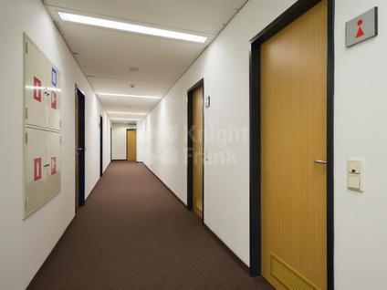 Бизнес-центр Николоямская улица, 13, стр. 1, id os3324, фото 4