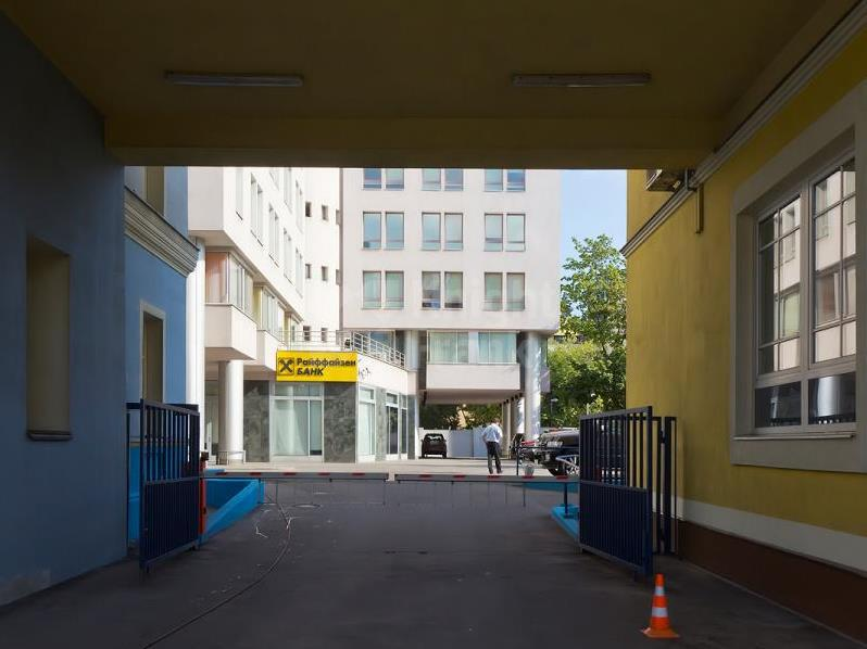 Бизнес-центр Николоямская улица, 13, стр. 1, id os3324, фото 11