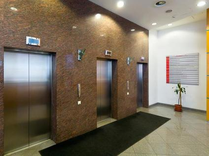 Бизнес-центр Николоямская улица, 13, стр. 2, id os3325, фото 4