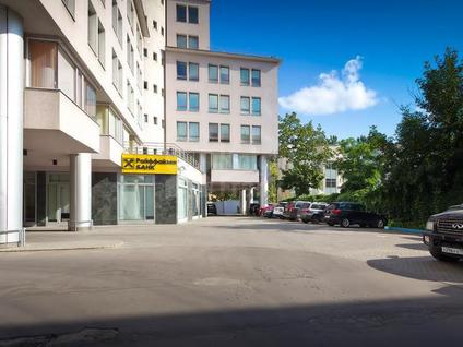 Бизнес-центр Николоямская улица, 13, стр. 2, id os3325, фото 2