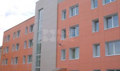 Бизнес-парк Донской (Строение 11), id id33483, фото 3